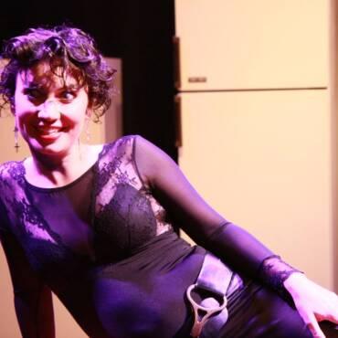 2-sextett-spectacle-adultes-2017-compagnie-ni-plus-ni-moins-ateliers-theatre-vannes.jpg