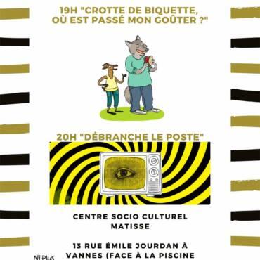 affiche-crotte-de-biquette-spectacle-enfant-ados-2019-compagnie-ni-plus-ni-moins-ateliers-theatre-vannes.jpg