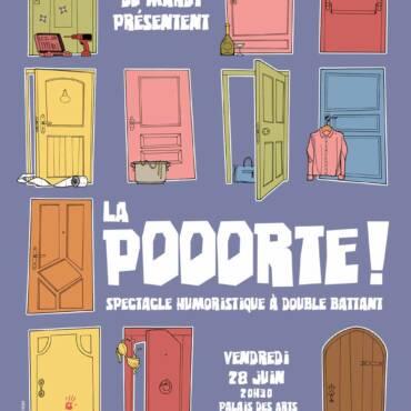 affiche-la-porte-spectacle-adultes-2019-compagnie-ni-plus-ni-moins-ateliers-theatre-vannes.jpg