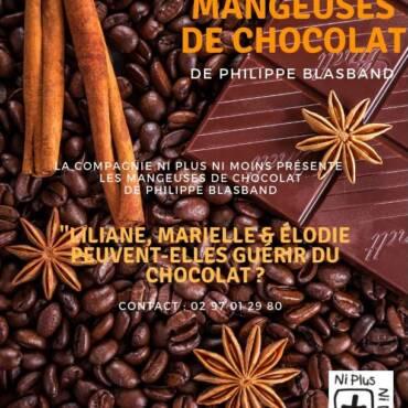 affiche-les-mangeuses-de-chocolat-spectacle-adultes-2018-compagnie-ni-plus-ni-moins-ateliers-theatre-vannes.jpg