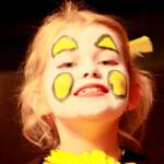 L'atelier théâtre des enfants dès 6 ans à la Compagnie Ni Plus Ni Moins, ateliers théâtre pour tous (petits, enfants, ados, adultes) à Vannes dans le Morbihan