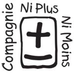 logo-150-compagnie-ni-plus-ni-moins-ateliers-theatre-vannes