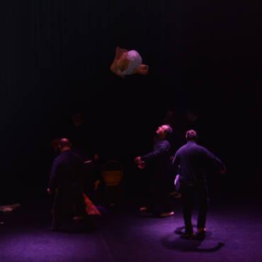 l-atelier-la-sittelle-compagnoe-ni-plus-ni-moins-theatre-vannes.jpg