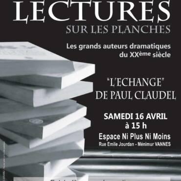 lectures-sur-les-planches-compagnie-ni-plus-ni-moins-ateliers-theatre-vannes-56.jpg