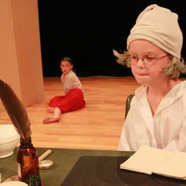 seul-compagnie-ni-plus-ni-moins-ateliers-theatre-enfants-vannes-56.jpg